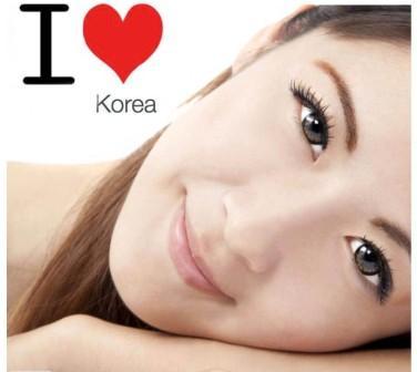 Как узнать срок годности корейской косметики